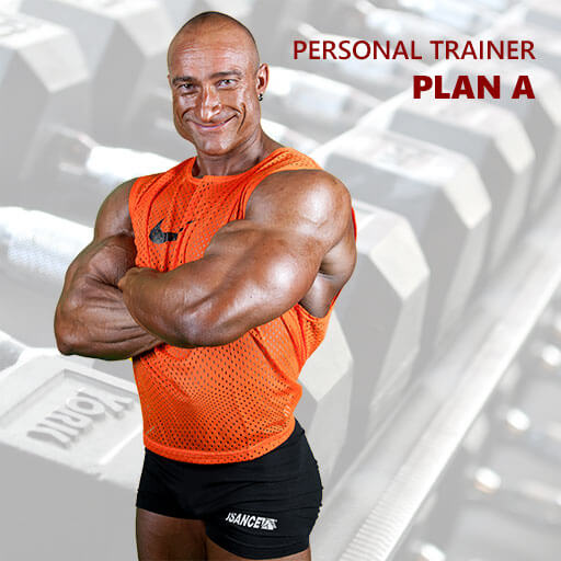 personal-trainer-plan-A