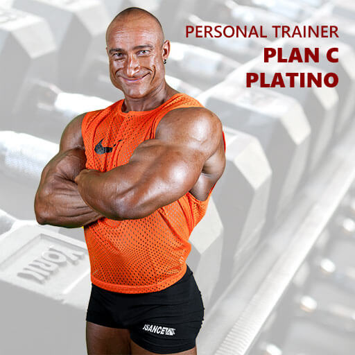 personal-trainer-plan-C