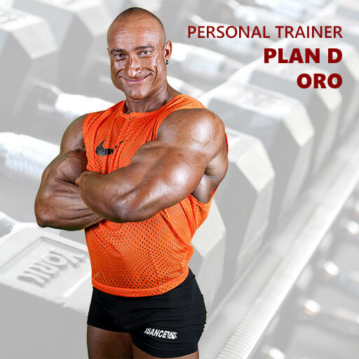 personal-trainer-plan-d
